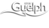 City of Guelph